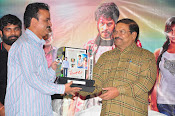 Ketugadu movie audio platinum-thumbnail-14