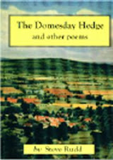 The Domesday Hedge