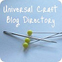 Crafy Blogs Directory