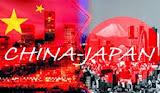 China - Japan Island Dispute