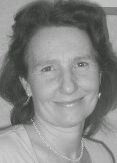 Marianne van Bakel