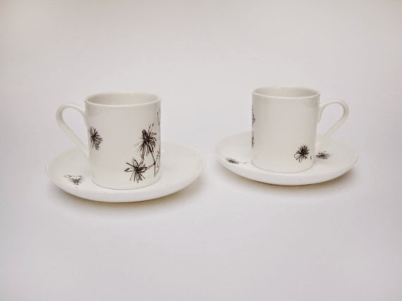 https://www.etsy.com/listing/159525845/travellers-joy-espresso-cups-and-saucer?ref=shop_home_active_14