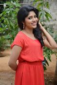 Samyuktha Hornad Glam pics-thumbnail-9