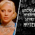 'American Horror Story: Hotel' - 5x12: 'Be Our Guest' (Inglés)