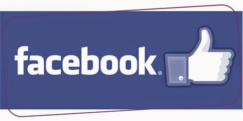 Siga-nos No Facebok: