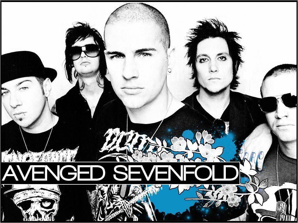 http://1.bp.blogspot.com/-J6N19024GiQ/Td58YYjpsyI/AAAAAAAAAFA/SjvgteBsHIg/s1600/avenged-sevenfold-a7x-nightmare-synyster-gates-34651232000.jpeg