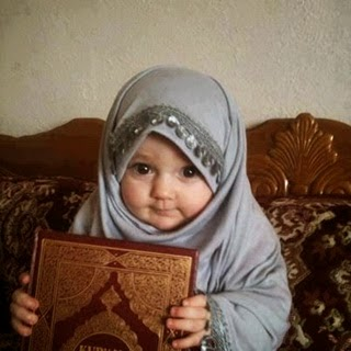 Cara Mendapatkan Anak Perempuan Menurut Islam