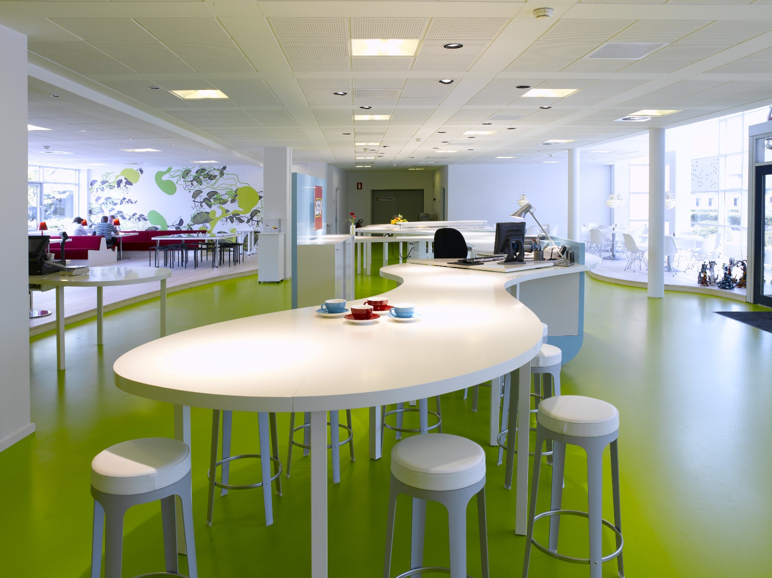 60 best Office Inspiration images on Pinterest Office designs