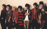 ★Kanjani8★