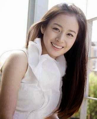 Gambar Kim Tae Hee