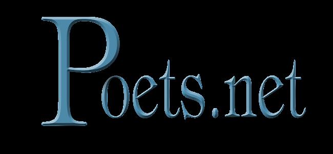 Poets.net