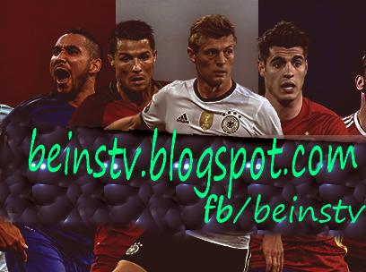 beIN Sports Tv