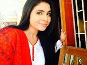 Sindhi Actress HD