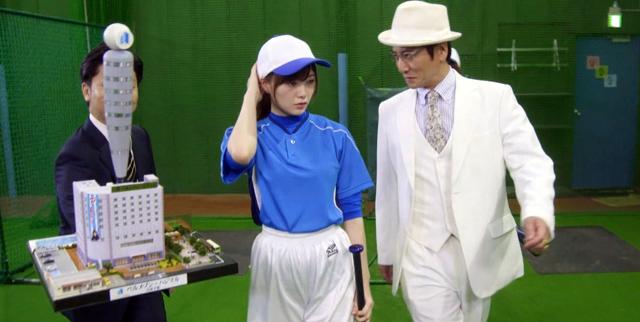 [Resim: hatsumori-bemars-dvd-03.jpg]
