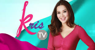 Kris TV – 31 July 2014