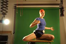 foto de partida para el ejercicio de Anna Soriano.