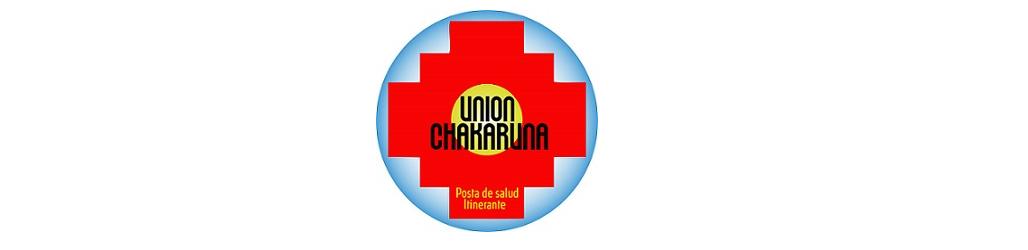 Unión Chakaruna