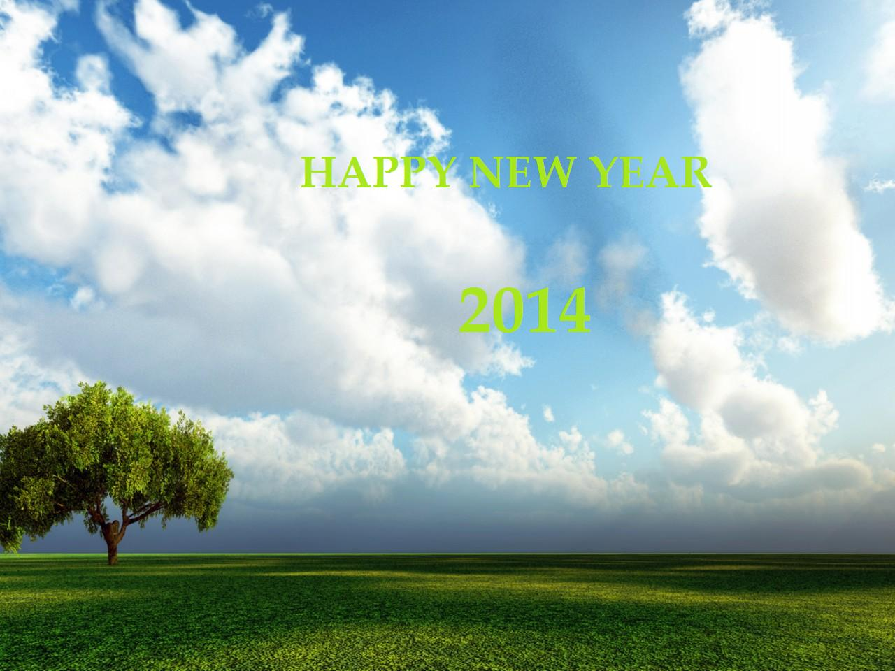 Welcome merry christmas and happy new year 2014 new year 2014 hd natural new year 2014 background natural 2014 wallpaper hd voltagebd Gallery