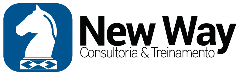 New Way Consultoria