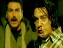 Vishwaroopam Amazing Fight Scenes