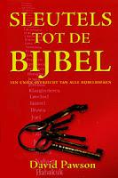 Sleutels tot de Bijbel