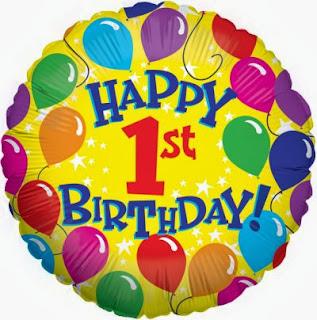ulang+tahun+pertama+first+birthday Makna Dibalik Ulang Tahun Pertama Anak