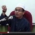 Ustaz Mohd Rizal Azizan - Pengambilan Sumber Ilmu & Ustaz Maharaja Lawak Mega