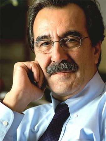 LIBRO - El Ahorrador Inteligente  Emilio Ontiveros [Espasa (14 Enero 2014)]  Economía, Finanzas | Mayores de 18 años | Edición papel & ebook AUTOR