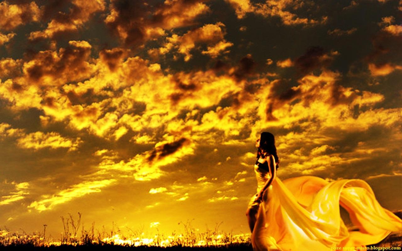 http://1.bp.blogspot.com/-J6_LxFN7dag/TdJoEU6DRsI/AAAAAAAADvs/Qr0IGixHLkQ/s1600/Cer_Galben.jpg