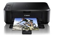 http://www.driverprintersupport.com/2014/04/free-download-driver-printer-canon_17.html