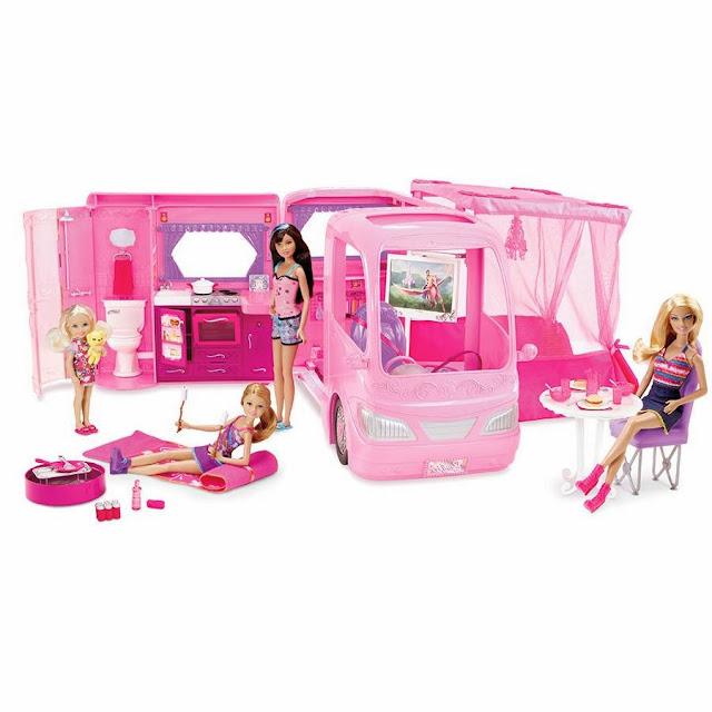 Barbie Wallpaper Hd 3d: Barbie Dolls HD Wallpapers