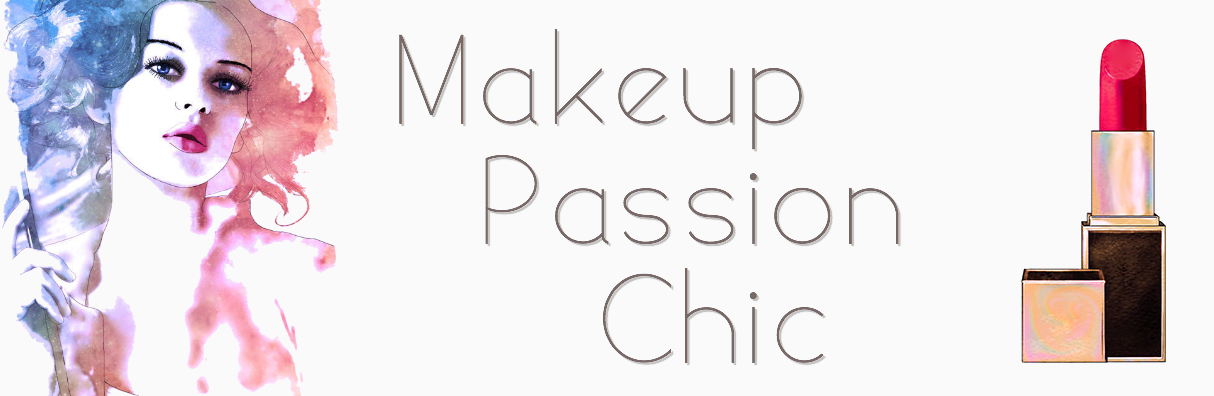 * Makeup Passion Chic * - Recensioni, Swatches, Beauty News, Beauty Tips