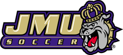 jmu soccer