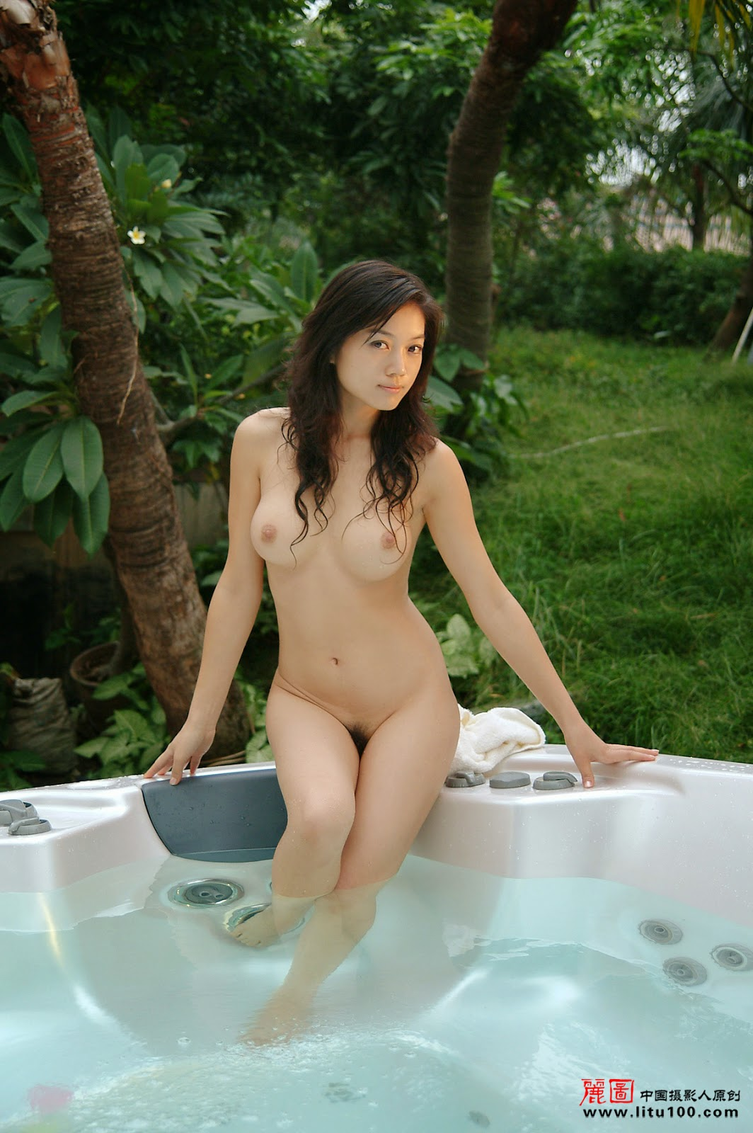 Not understand nude photos modeling girls sri lanka was error