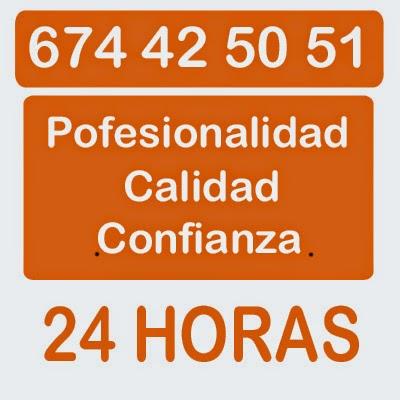con imaginación los Cerrajeros Valencia 24 horas