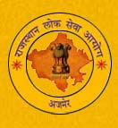 RPSC Recruitment 2013