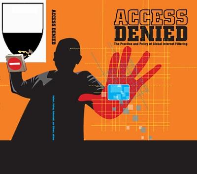 Siena: accesso negato