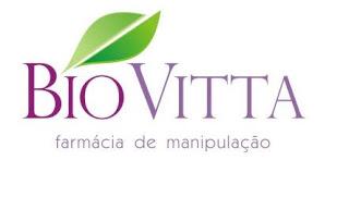 BioVitta