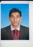 Membership Director
