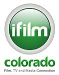 Visit Our Colorado Film Partners