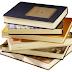Tips Dan Cara Meresensi Buku Beserta Contoh