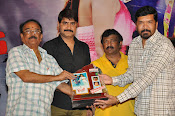Dhee Ante Dhee audio platinum disk-thumbnail-4