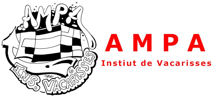 AMPA Institut de Vacarisses