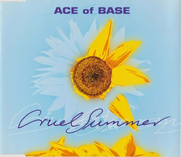 musica ace of base: