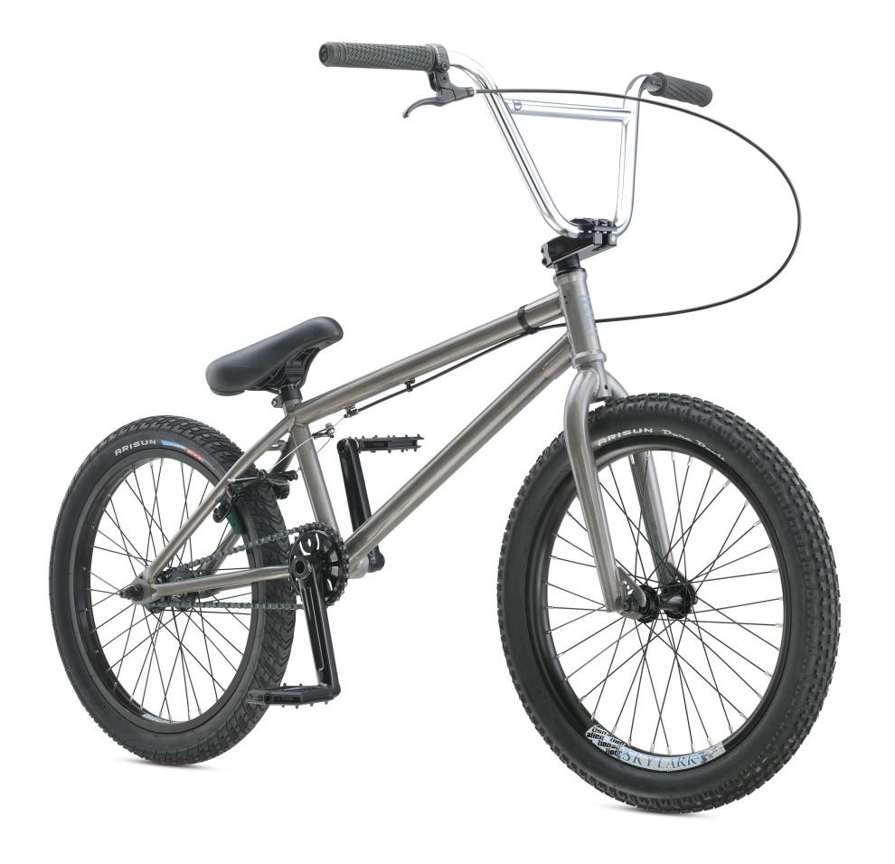 Bicicleta REDLINE Covet 2016 $2'200.000