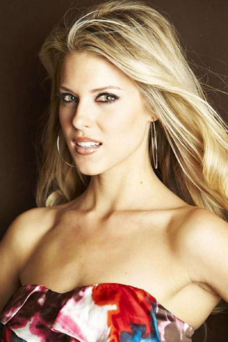 Hàng loạt scandal lộ clip sex ảnh nóng của người đẹp thế giới 180313vanhoabeboisex2danvietjpg1363571298