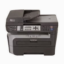 Brother MFC-7420 Printer Driver Free Download