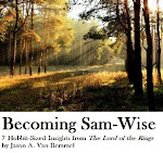 Becoming Sam-Wise