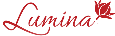 gfLumina