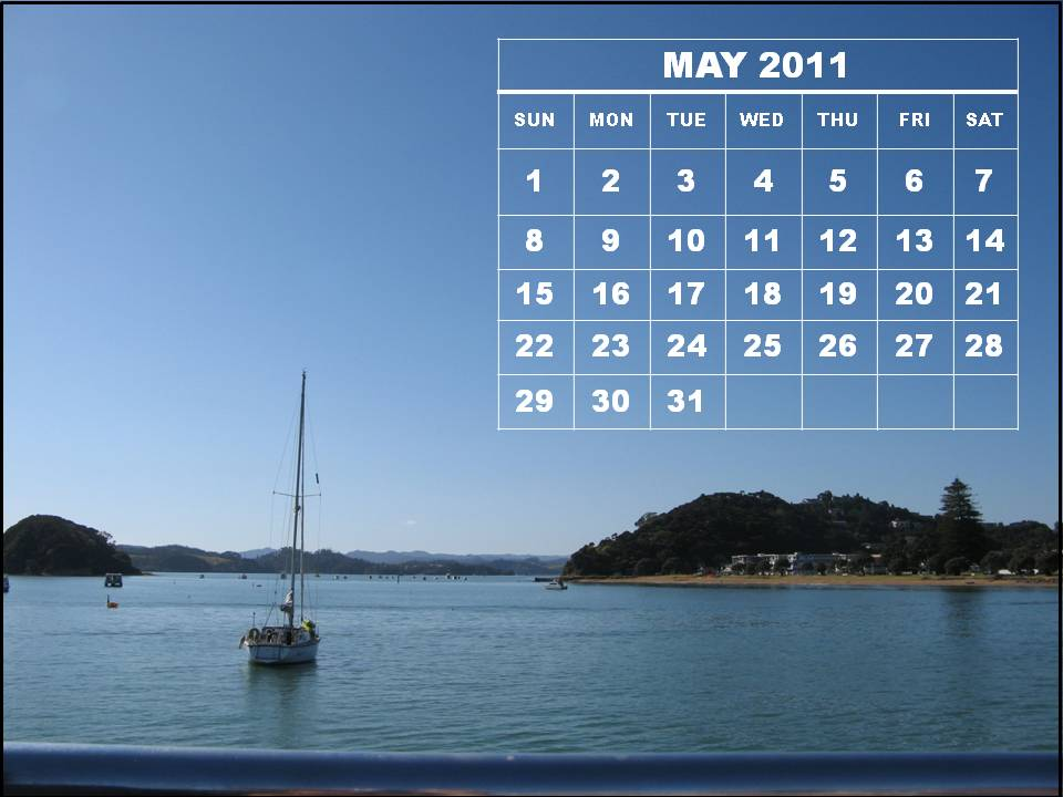 may calendar 2011 printable. Blank Calendar 2011 May or